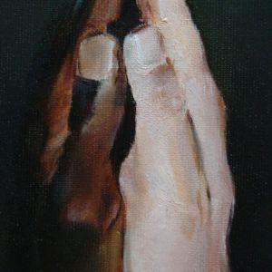 hands_thymbnail